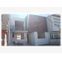 Foto de casa en venta en  , residencial el refugio, querétaro, querétaro, 2696773 No. 01
