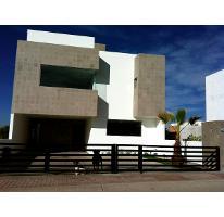 Foto de casa en venta en  , residencial el refugio, querétaro, querétaro, 2720658 No. 01