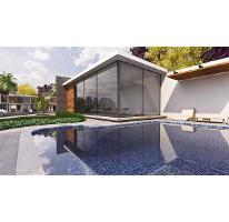 Foto de casa en venta en  , residencial el refugio, querétaro, querétaro, 2720821 No. 01