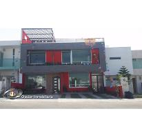 Foto de casa en venta en  , residencial el refugio, querétaro, querétaro, 2724601 No. 01