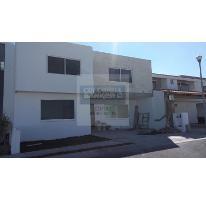 Foto de casa en venta en  , residencial el refugio, querétaro, querétaro, 2725647 No. 01