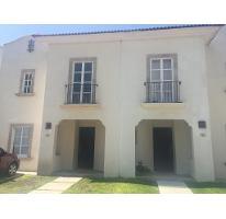 Foto de casa en renta en  , residencial el refugio, querétaro, querétaro, 2731804 No. 01