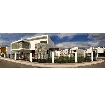 Foto de casa en venta en  , residencial el refugio, querétaro, querétaro, 2738168 No. 01