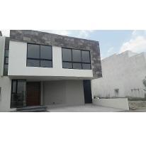 Foto de casa en venta en  , residencial el refugio, querétaro, querétaro, 2741540 No. 01