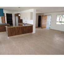 Foto de casa en venta en  , residencial el refugio, querétaro, querétaro, 2781590 No. 01