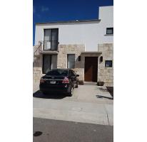 Foto de casa en renta en  , residencial el refugio, querétaro, querétaro, 2793201 No. 01