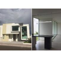 Foto de casa en venta en  , residencial el refugio, querétaro, querétaro, 2829483 No. 01