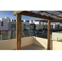 Foto de casa en venta en  , residencial el refugio, querétaro, querétaro, 2830885 No. 01