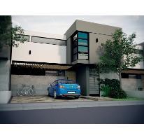 Foto de casa en venta en  , residencial el refugio, querétaro, querétaro, 2831271 No. 01