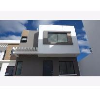 Foto de casa en venta en  , residencial el refugio, querétaro, querétaro, 2833802 No. 01
