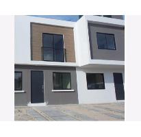 Foto de casa en venta en  , residencial el refugio, querétaro, querétaro, 2834951 No. 01