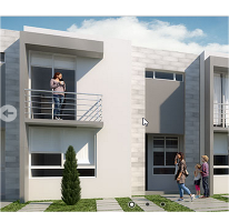 Foto de casa en venta en  , residencial el refugio, querétaro, querétaro, 2835944 No. 01
