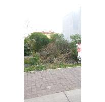 Foto de departamento en venta en  , residencial el refugio, querétaro, querétaro, 2881949 No. 01