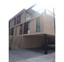 Foto de departamento en renta en  , residencial el refugio, querétaro, querétaro, 2891157 No. 01