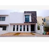 Foto de casa en renta en  , residencial el refugio, querétaro, querétaro, 2907479 No. 01