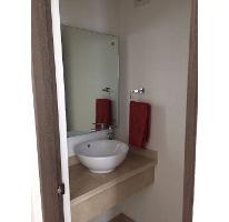 Foto de casa en renta en  , residencial el refugio, querétaro, querétaro, 2913304 No. 01