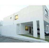 Foto de casa en renta en  , residencial el refugio, querétaro, querétaro, 2924629 No. 01
