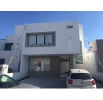 Foto de casa en venta en  , residencial el refugio, querétaro, querétaro, 2935125 No. 01
