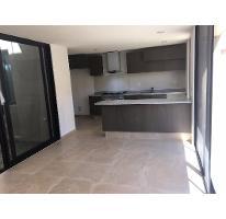 Foto de casa en renta en  , residencial el refugio, querétaro, querétaro, 2977691 No. 01