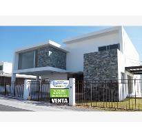 Foto de casa en venta en  , residencial el refugio, querétaro, querétaro, 2989858 No. 01