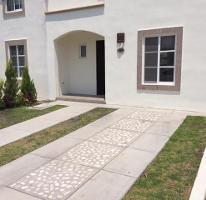 Foto de casa en venta en  , residencial el refugio, querétaro, querétaro, 4228853 No. 02