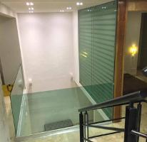 Foto de casa en venta en  , residencial el refugio, querétaro, querétaro, 4262580 No. 01