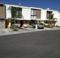 Foto de casa en venta en  , residencial el refugio, querétaro, querétaro, 4433191 No. 01