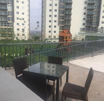 Foto de departamento en renta en  , residencial el refugio, querétaro, querétaro, 4464686 No. 01