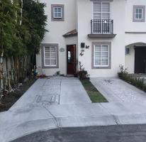 Foto de casa en venta en  , residencial el refugio, querétaro, querétaro, 4561147 No. 01