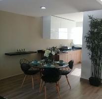 Foto de casa en venta en  , residencial el refugio, querétaro, querétaro, 0 No. 02