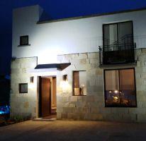 Foto de casa en venta en, residencial el refugio, querétaro, querétaro, 996109 no 01