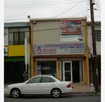 Foto de local en venta en residencial el roble, residencial el roble, san nicolás de los garza, nuevo león, 1569016 no 01