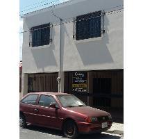 Foto de casa en venta en  , residencial el roble, san nicolás de los garza, nuevo león, 2428822 No. 01