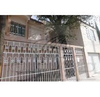 Foto de casa en venta en  , residencial el roble, san nicolás de los garza, nuevo león, 2597027 No. 01