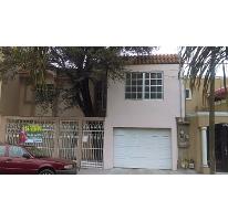 Foto de casa en venta en  , residencial el roble, san nicolás de los garza, nuevo león, 2832659 No. 01