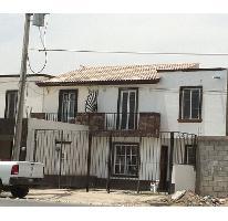 Foto de casa en venta en  , residencial el secreto, torreón, coahuila de zaragoza, 1626121 No. 01