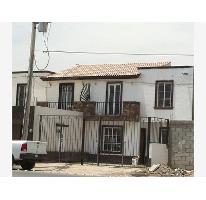 Foto de casa en venta en  , residencial el secreto, torreón, coahuila de zaragoza, 2798270 No. 01