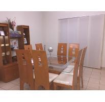 Foto de casa en venta en  , residencial el secreto, torreón, coahuila de zaragoza, 2813469 No. 01