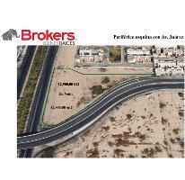 Foto de terreno comercial en venta en  , residencial el secreto, torreón, coahuila de zaragoza, 2949683 No. 01