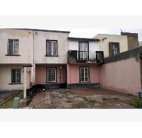 Foto de casa en venta en, las arboledas, torreón, coahuila de zaragoza, 752211 no 01