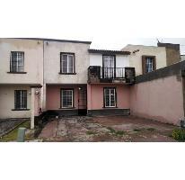 Foto de casa en venta en, residencial el secreto, torreón, coahuila de zaragoza, 982473 no 01
