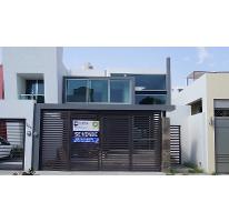 Foto de casa en venta en, residencial esmeralda norte, colima, colima, 1198221 no 01