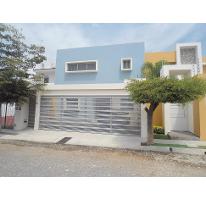 Foto de casa en venta en, residencial esmeralda norte, colima, colima, 1676282 no 01