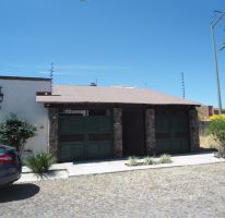 Foto de casa en venta en, residencial esmeralda norte, colima, colima, 1775002 no 01