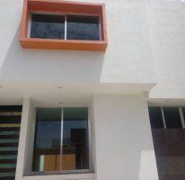 Propiedad similar 2018857 en Residencial Esmeralda Norte.