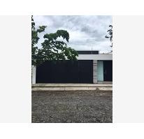 Foto de casa en venta en, el moralete, colima, colima, 2433634 no 01