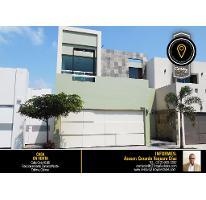 Foto de casa en venta en  , residencial esmeralda norte, colima, colima, 2469495 No. 01