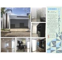 Foto de casa en venta en  , residencial esmeralda norte, colima, colima, 2687078 No. 01