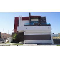 Foto de casa en venta en  , residencial esmeralda norte, colima, colima, 2894801 No. 01