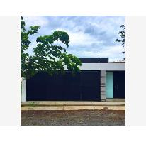 Foto de casa en venta en  , residencial esmeralda norte, colima, colima, 2928672 No. 01